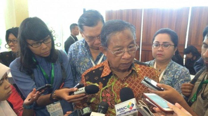 Tiga Investor Asing Teken MoU KEK Tanjung Kelayang Belitung