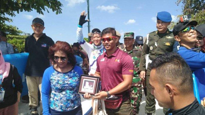 Belitung Tak Perlu Tambang, Menteri SusiBeri Syarat Ini
