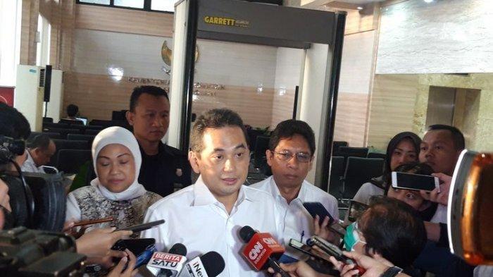 PT Inti Sumber Citra Rasa Bakal Ekspor 100 Ton Bawang Goreng ke Malaysia
