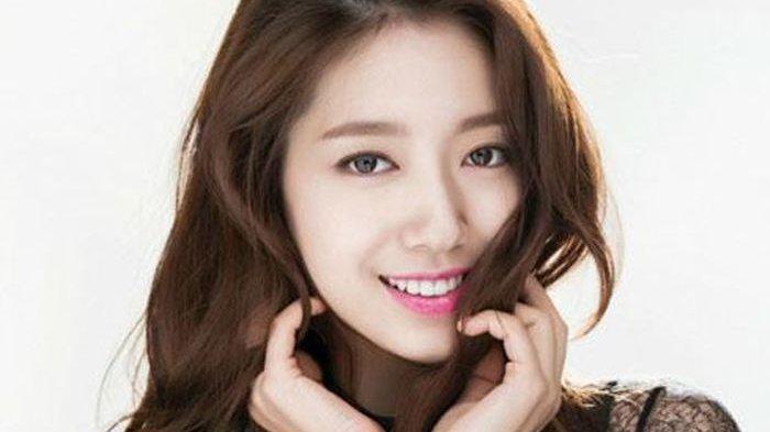 Park Shin Hye Sukses Turunkan Berat Badannya ke Bentuk Ideal, Ternyata Gampang Ditiru Loh!