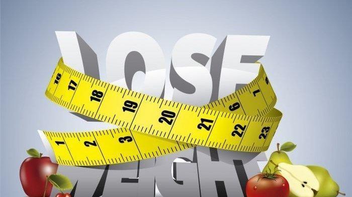 Sudah Pernah Coba Belum Menu Diet Tanpa Rasa Lapar? Ini Dia Trik Turunkan Berat Badan Tanpa Tersiksa
