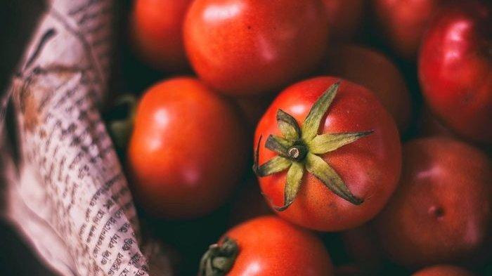 5 Sayuran Ini Dijamin Jitu Usir Kolestrol Usai Santap Daging!