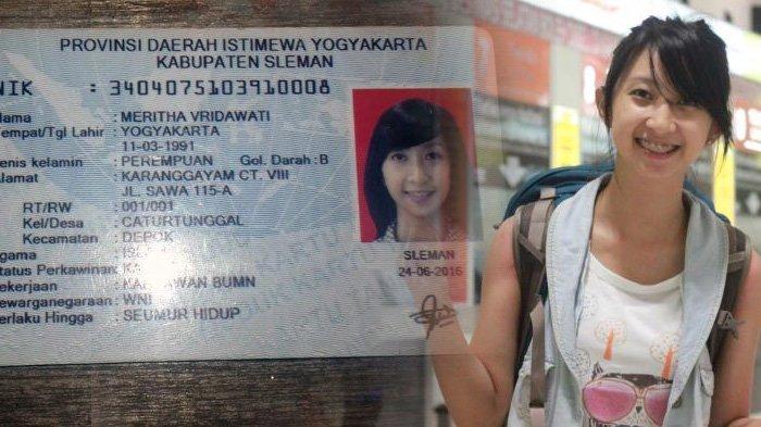 Ibu Muda Cantik Pegawai Bank Terjun dari Lantai 10 Apartemen, Tinggalkan Bayi Berusia 7 Bulan