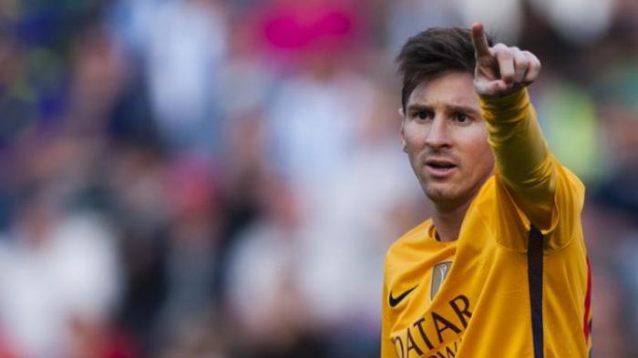 Catatan Ironis Sang Bintang Kala Timnya Ditaklukkan Real Sociedad