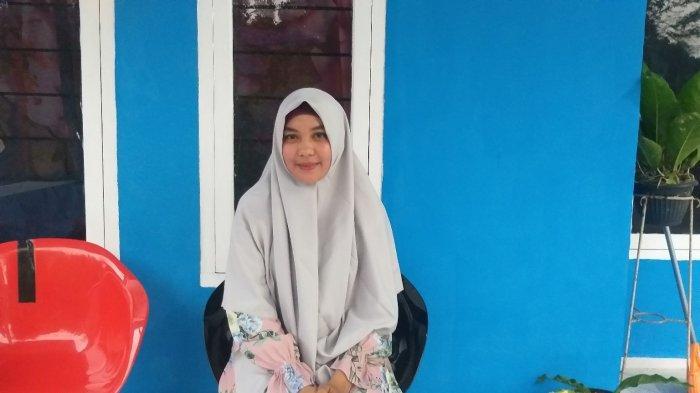 Janda Bangka Bikin Heboh Facebook Setelah Posting Jual Rumah dan Siap Dilamar Pembeli
