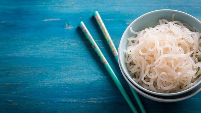 Sederet Karbohidrat Ini Boleh Dikonsumsi bagi yang Diet Keto