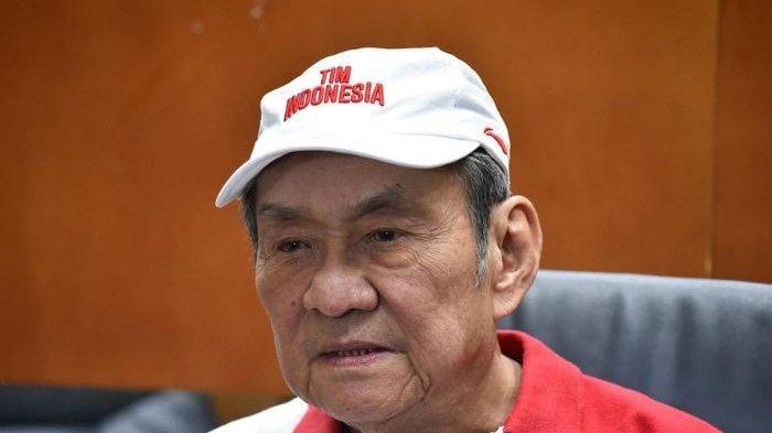 Kekayaan Taipan Indonesia Tergerus Ratusan Triliun Disaat Pandemi Virus Corona, Ini Jumlahnya