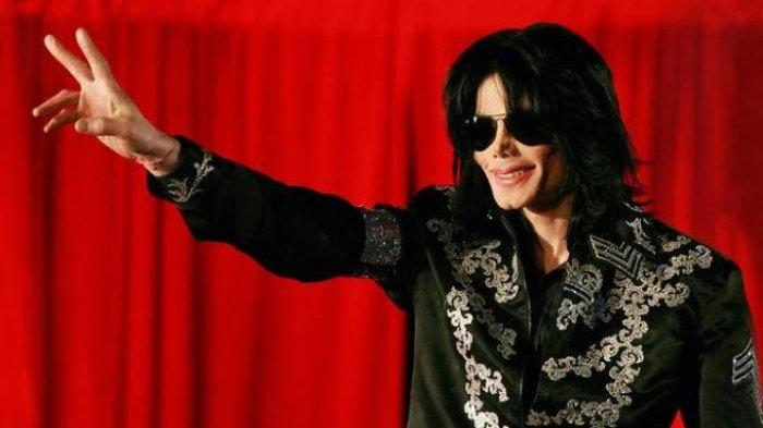 Baru Terungkap! Ternyata Jasad Michael Jackson Tak Pernah Dimakamkan, Hanya Kubur Peti Kosong