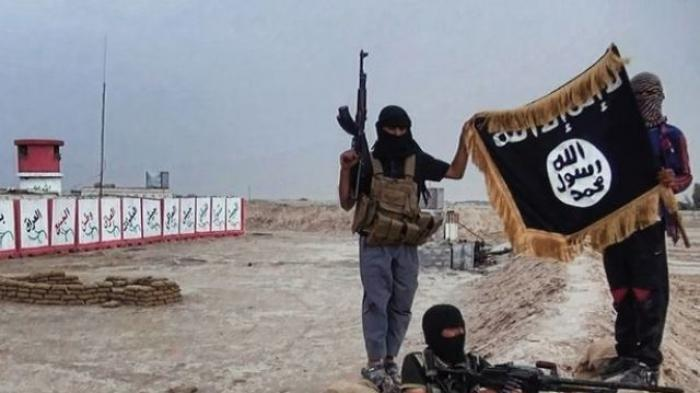 ISIS Kembali Muncul di Irak, 6 Orang Tewas Setelah Pangkalan Milisi Syiah Hasd al-Shaabi Digempur