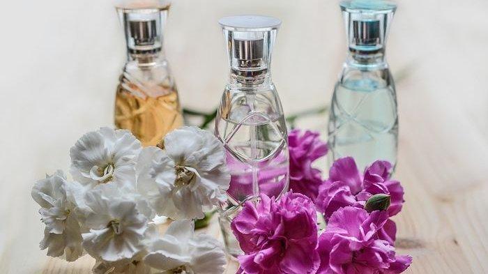 Tips Mengaplikasikan Parfum dengan Benar agar Wanginya Bertahan Sepanjang Hari, Ikuti 5 Langkah Ini