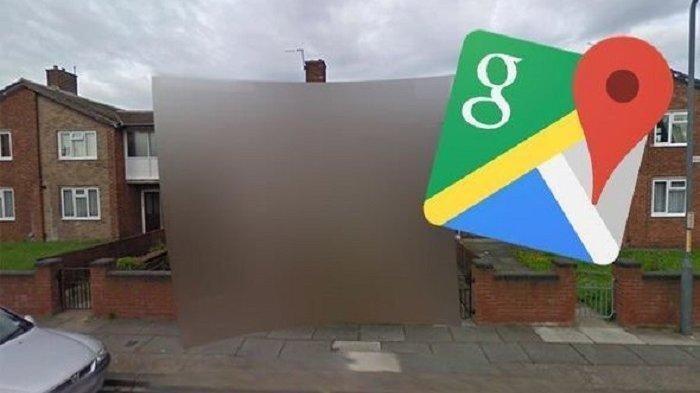 Tak Ingin Foto Rumahmu Dilihat Banyak Orang di Street View Google, Coba Lakukan Ini