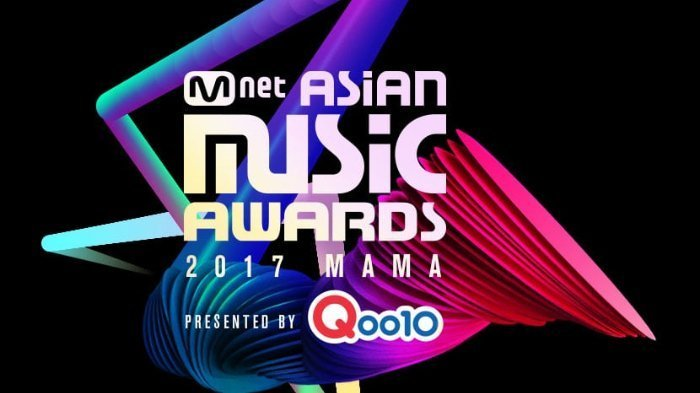 Penyanyi Indonesia Ini Sabet Penghargaan di Korea Selatan, Ini Kategori yang Dimenanginya