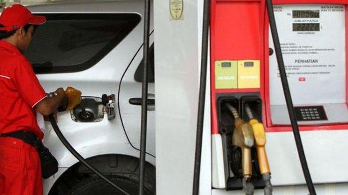 Benarkah Kapur Barus Bisa Menaikkan Oktan BBM Jadi Lebih Tinggi? Ini Penjelasan Teknisi Bengkel