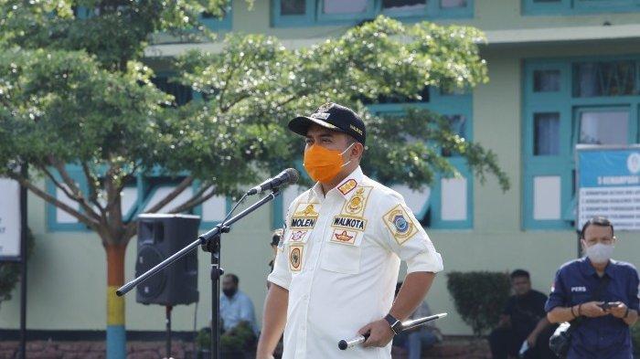 Wali Kota Pangkalpinang Sebut Kafe dan Resto Boleh Buka, Namun dengan Protokol Kesehatan