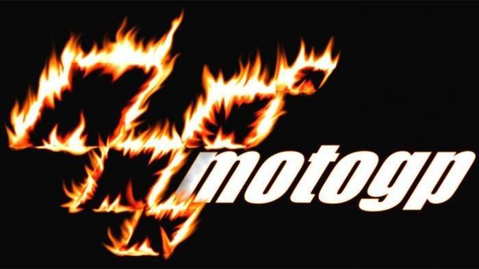 Susunan Pembalap MotoGP 2020, Tak Ada Lagi Zarco