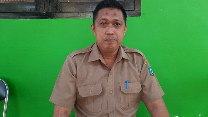 Lonjakan Kasus Covid-19 di Belitung Timur Karena Varian Delta? Dinas Kesehatan Jelaskan Begini