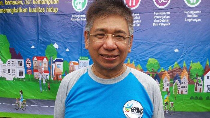 Tujuh Kasus Difteri di Bangka Belitung Negatif