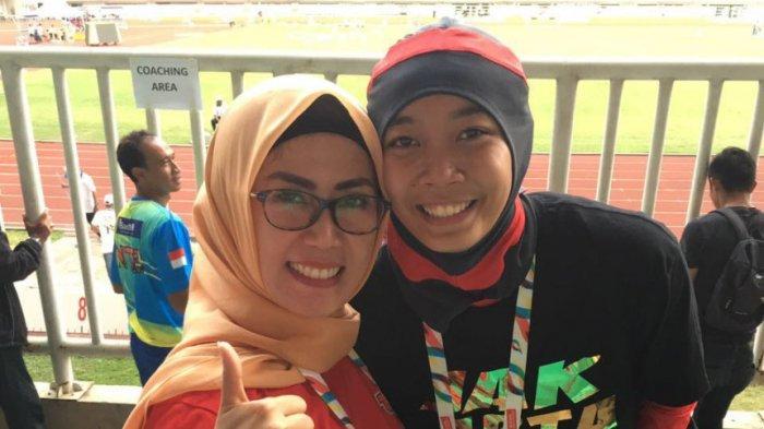 Keterlaluan! Atlet Indonesia Ini Beberkan Perlakuan Tak Nyaman Tuan Rumah Sea Games