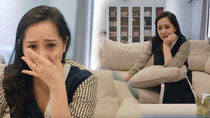 Nagita dan Raffi Diam-diam Jenguk BCL Sepeninggal Ashraf, Gigi Malah Nangis Dengar Perkataan Suami