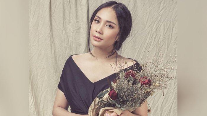 Pelayan Toko Ini Beberkan Kelakuan Nagita Slavina saat Belanja Baju, Netter: Mbak Gigi Emang Gitu
