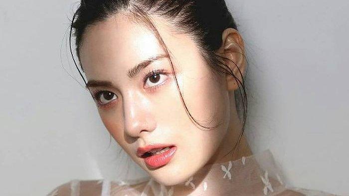 Ditawari Peran Utama Nana Kembali Berakting dalam Drama Baru KBS, Agensi Masih Mempertimbangkan