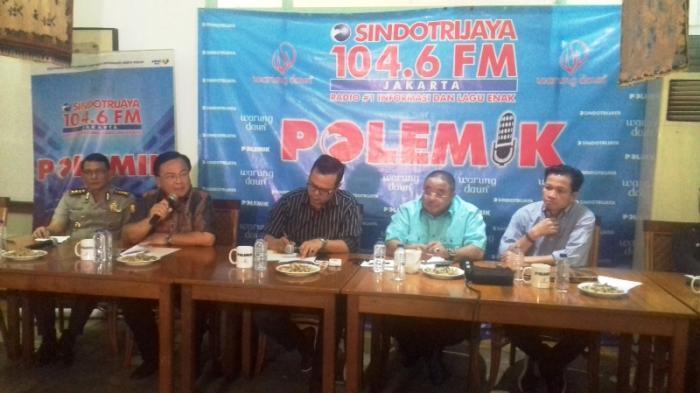 Impor 1,4 Juta Ekstasi dari China Dialamatkan ke Primkop Kalta Bais TNI