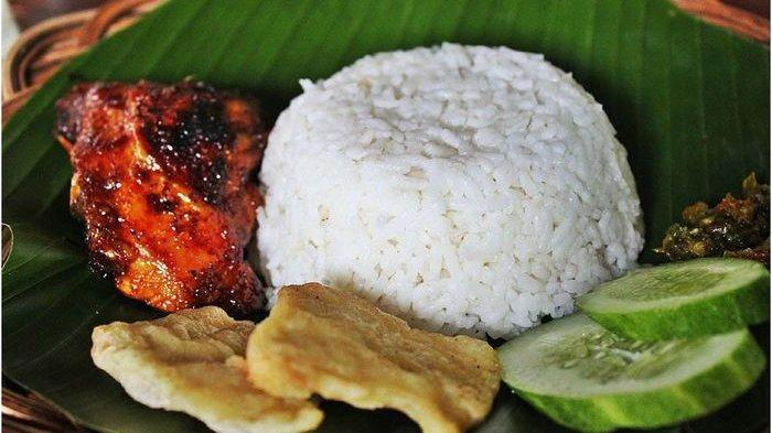 Ternyata 3 Makanan Ini Tidak Boleh Dikonsumsi Bersama dengan Nasi Putih, Bikin Gula Darah Naik