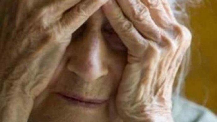 Arti Mimpi Bertemu dengan Sosok Nenek yang Sudah Meninggal, Kabar Bahagia Ini Akan Datang