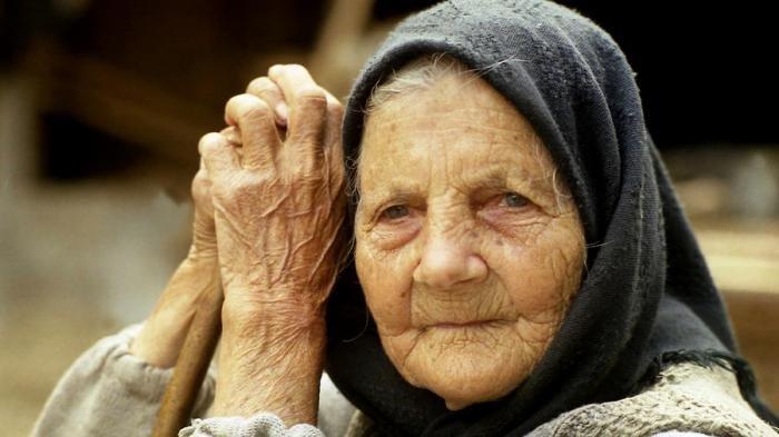 Nenek 83 Tahun Digugat Anak dan Menantunya Rp 1,8 Miliar, Berawal karena Utang Rp 20 Juta