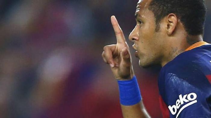 Soal Rumor Kepindahan Neymar ke Madrid, Ini Kata Carlos