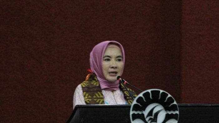 Pertamina Hadirkan 1.226 Mitra UMKM Binaan pada Pameran Virtual
