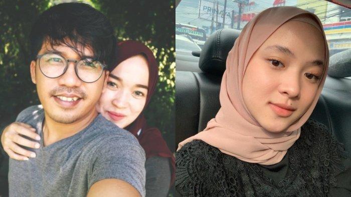 Adik Bongkar Skandal Perselingkuhan Ayus, Kakaknya Ternyata Pilih Nissa Sabyan Ketimbang Istri