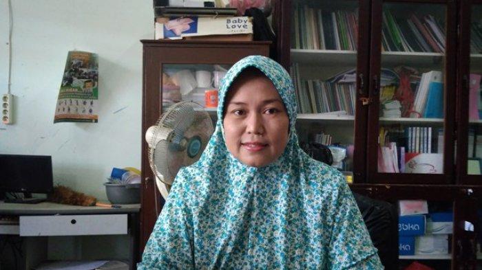 Desa Stunting Belitung Bertambah, Pola Asuh Orang Tua Penentu Status Gizi Anak