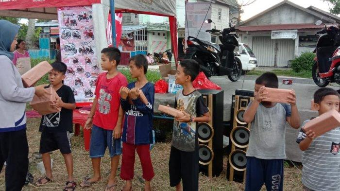 Banjir Hadiah di Acara Roadshow NSS Tanjungpandan - nss-tanjung-pandan-belitung.jpg