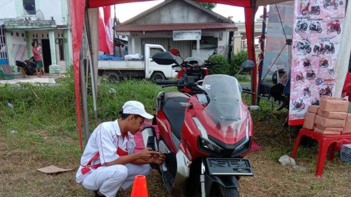 Banjir Hadiah di Acara Roadshow NSS Tanjungpandan - nss-tanjung-pandan-roadshow.jpg