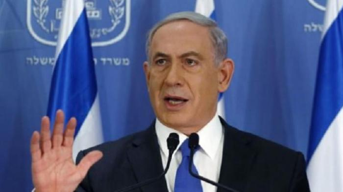 Sudah Bukan Perdana Menteri Israel Lagi, Benjamin Netanyahu Tak Mau Keluar dari Rumah Dinas