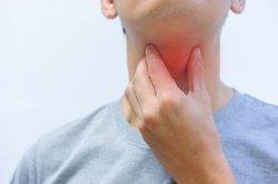 5 Bahan-bahan Alami Mujarab Obati Sakit Tenggorokan!