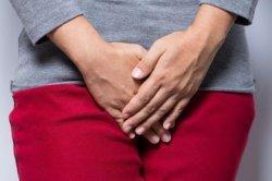 Cukup 3 Bahan Ini Ampuh Obati Keputihan, Dijamin Tanpa Efek Samping!