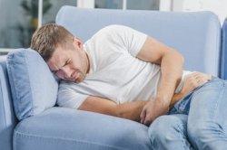 Pria Harus Tahu! 7 Obat Alami Atasi Hernia atau Turun Berok Paling Ampuh!