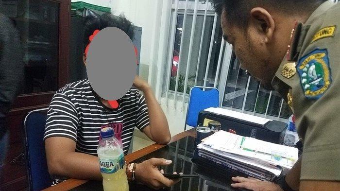 Ini Cerita Pengalaman Pemuda di Belitung Pernah Mabuk Gunakan Obat Batuk
