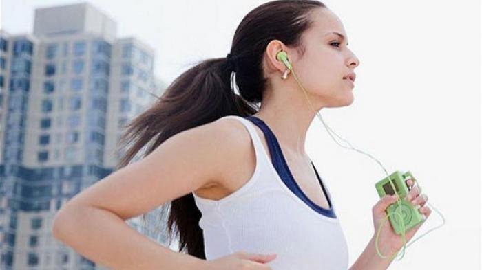 Ingin Bakar Kalori, Ini Jenis Olahraga yang Paling Efektif