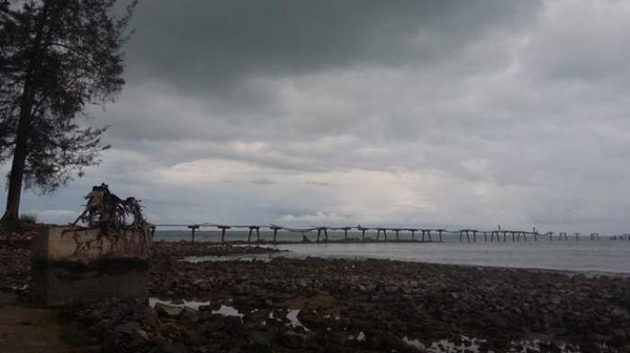 Dua Lokasi Ini Bakal Ramai Saksikan GMT di Belitung Timur