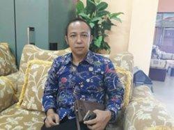 Komisi I DPRD Beltim Nilai Pengawasan Pelabuhan Khusus di Beltim Lemah