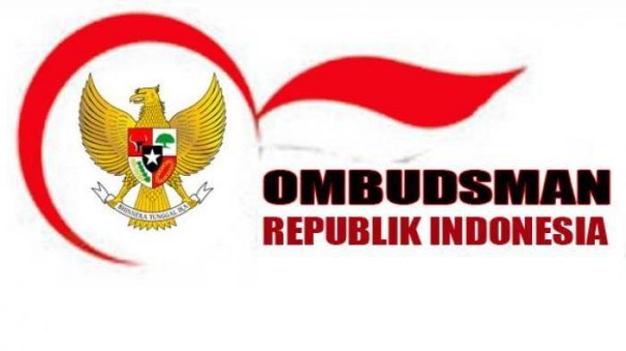 Anggota DPD RI hingga Mantan Anggota Bawaslu, Ikut Seleksi Kepala Perwakilan Ombudsman Babel