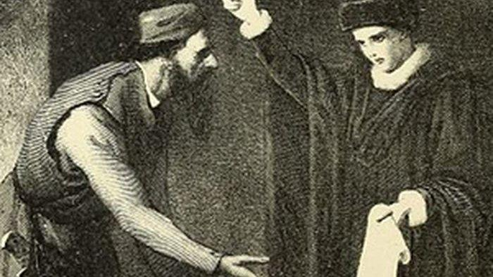 2.000 Pecahan Alat Ini Ungkap Perilaku Orang Abad Pertengahan Sudah Patuhi Hukum Halal dan Haram