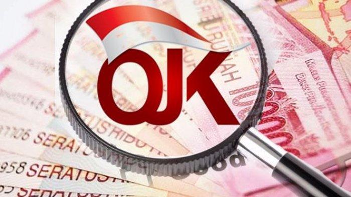 Waspada Investasi Bodong Kian Marak Ditawarkan via Internet