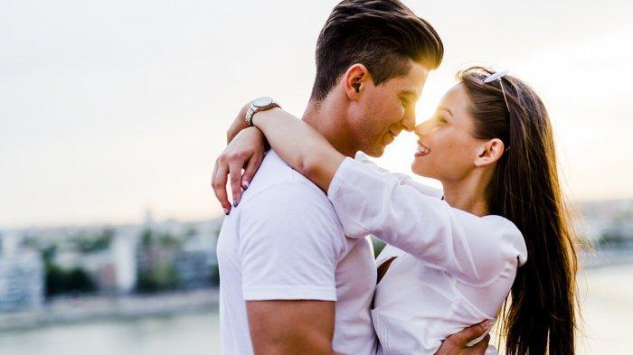 Suami Terlalu Sibuk Kerja, Mama Muda Butuh Belaian, Nekat Selingkuh Kencani 300 Pria Hidung Belang