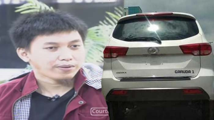 Oktober Ini Mobil Esemka Diluncurkan, Pakar Otomotif Malah Bingung: Pabrik Websitenya Kok Gak Ada?
