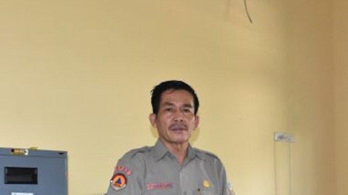 Jadwal Tutup Pendaftaran CPNS 2019 Pemerintah Kabupaten Belitung