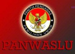 Panwaslu: Black Campaign Bisa Dijerat UU ITE